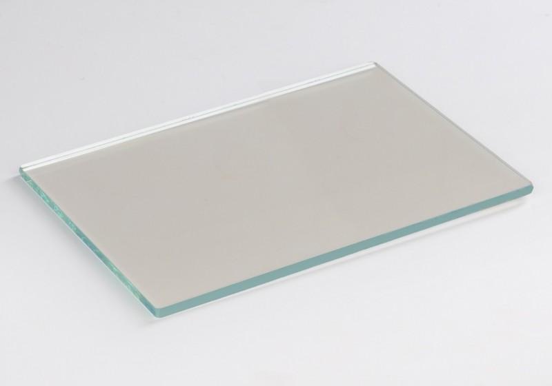 glasplatten nach maß