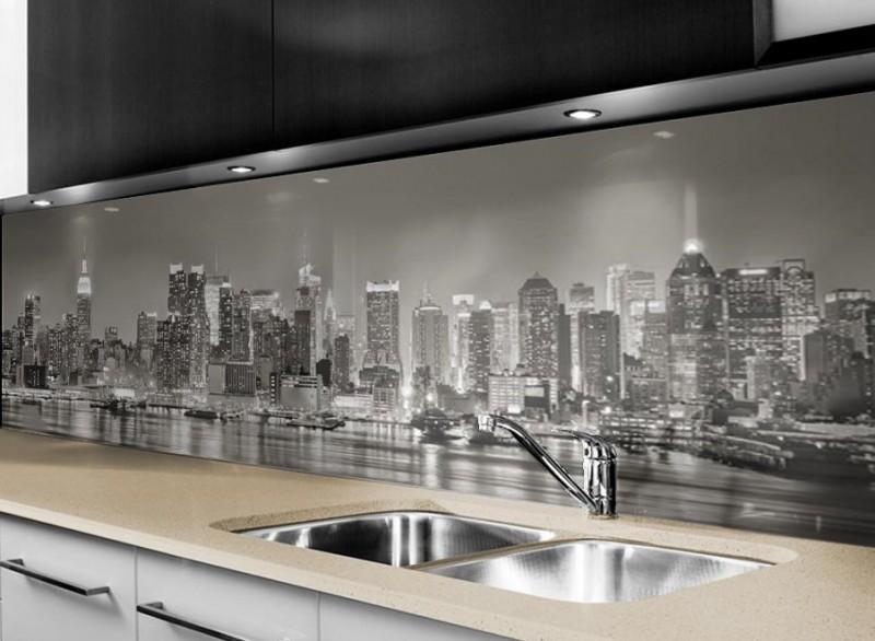 city glasplatten nach ma k chenr ckwandglas nach ma glastischplatten die nach ma. Black Bedroom Furniture Sets. Home Design Ideas