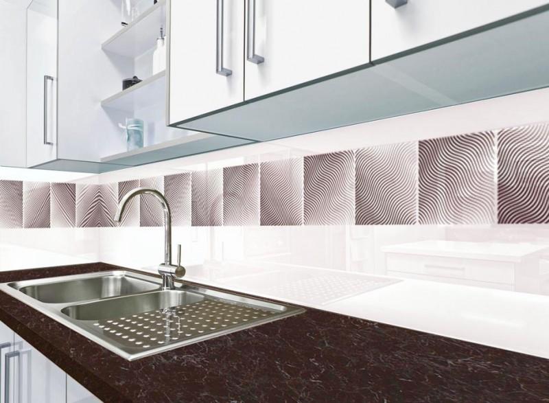 k chenr ckwandglas nach ma glasplatten nach ma k chenr ckwandglas nach ma. Black Bedroom Furniture Sets. Home Design Ideas