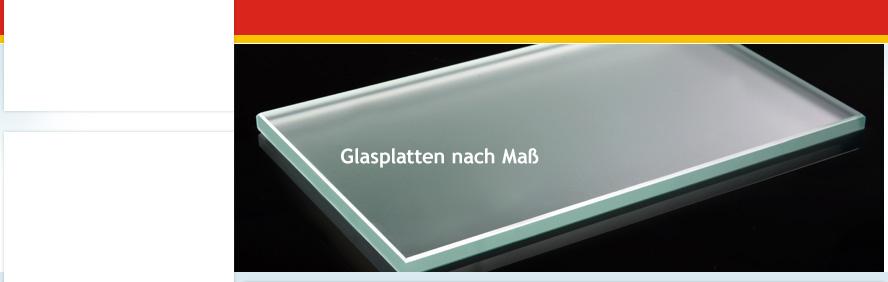 Berühmt ESG Satinatoglas | Glasplatten nach Maß - Küchenrückwandglas nach LG68