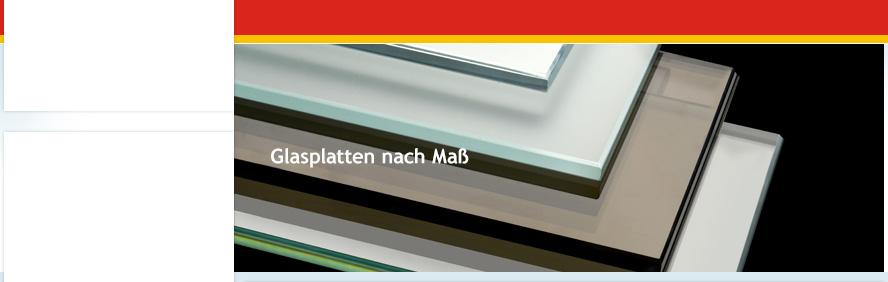 Turbo ESG Satinatoglas | Glasplatten nach Maß - Küchenrückwandglas nach FC66